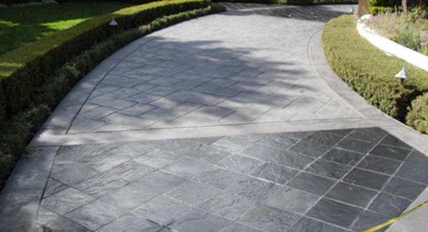 Natural Stone Restoration | Clean Seal Socal